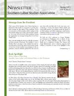 Pages from slsa_spring-2015_6-1