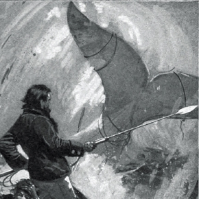 2Moby_Dick_final_chase