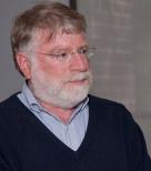 faculty-David-Zonderman1