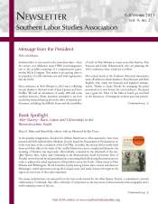 Pages from slsa-newsletter-fall-2013