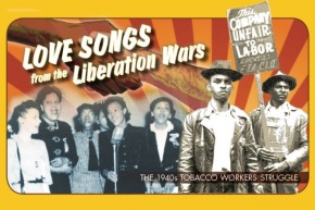 love-songs-from-the-liberation-wars